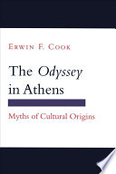 The Odyssey In Athens