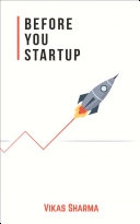 download ebook before you startup pdf epub