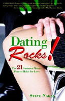 Ebook Dating Rocks! Epub Steve Nakamoto Apps Read Mobile