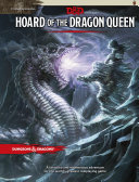 hoard-of-the-dragon-queen