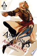 Assassin s Creed  Awakening  1