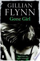 download ebook gone girl pdf epub