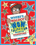 Where s Waldo  the Wow Collection