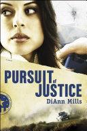 download ebook pursuit of justice pdf epub