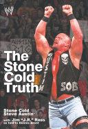 download ebook the stone cold truth pdf epub