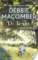 Dr  Texas