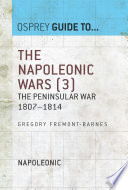 The Napoleonic Wars (3)
