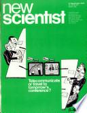 Sep 12, 1974
