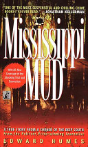 Mississippi Mud