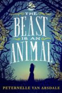 Beast Is an Animal