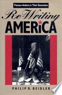 Re writing America