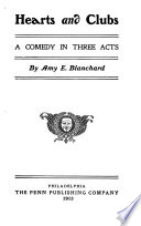 Plays of the 19th and 20th Centuries