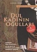 Dul Kadinin Ogullari