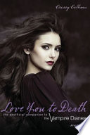 Love You to Death - Season 2