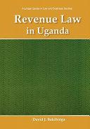 Revenue Law in Uganda