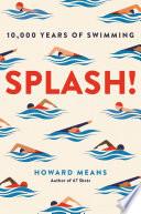 Splash  Book PDF