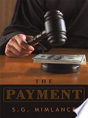 The Payment Pdf/ePub eBook