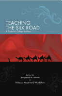Teaching the Silk Road