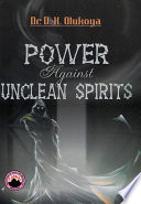 Power Against Unclean Spirits