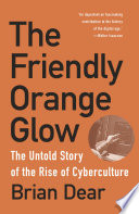 The Friendly Orange Glow