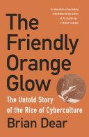 download ebook the friendly orange glow pdf epub