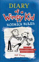 download ebook rodrick rules pdf epub