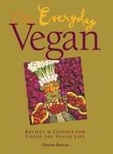 The Everyday Vegan
