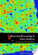 Bayesian Reasoning in Data Analysis