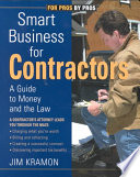 Smart Business For Contractors