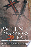 When Warriors Fall