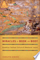 Miracles of Book and Body To Explore The Intersection Of Two Key