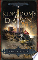 Kingdom s Dawn
