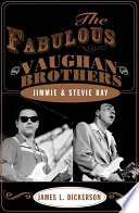 The Fabulous Vaughan Brothers