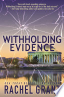 Withholding Evidence