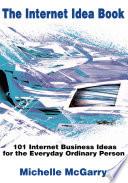 The Internet Idea Book
