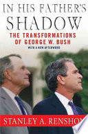 In His Father s Shadow  Updated Edition