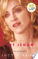 Madonna Het Icoon