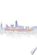 Ethnographic Chicago  Considering College Students and Ethiopian   Tamilian Immigrants Missiologically