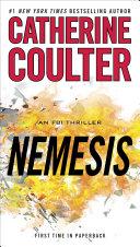 download ebook nemesis pdf epub