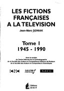 Les fictions françaises à la télévision: 1945-1990, 15000 œuvres
