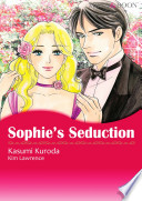 Sophie s Seduction