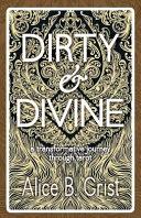 Dirty   Divine