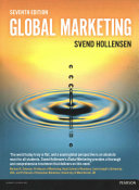 Global Marketing And Are Going Glocal There Is Also A