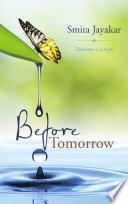 Before Tomorrow