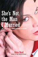 She s Not the Man I Married Book PDF
