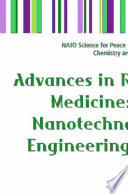 Advances in Regenerative Medicine  Role of Nanotechnology  and Engineering Principles