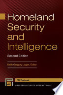 Homeland Security and Intelligence  2nd Edition