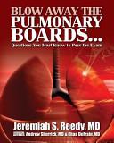 Blow Away the Pulmonary Boards