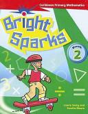 Bright Sparks Grade 2