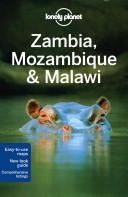 Zambia  Mozambique and Malawi